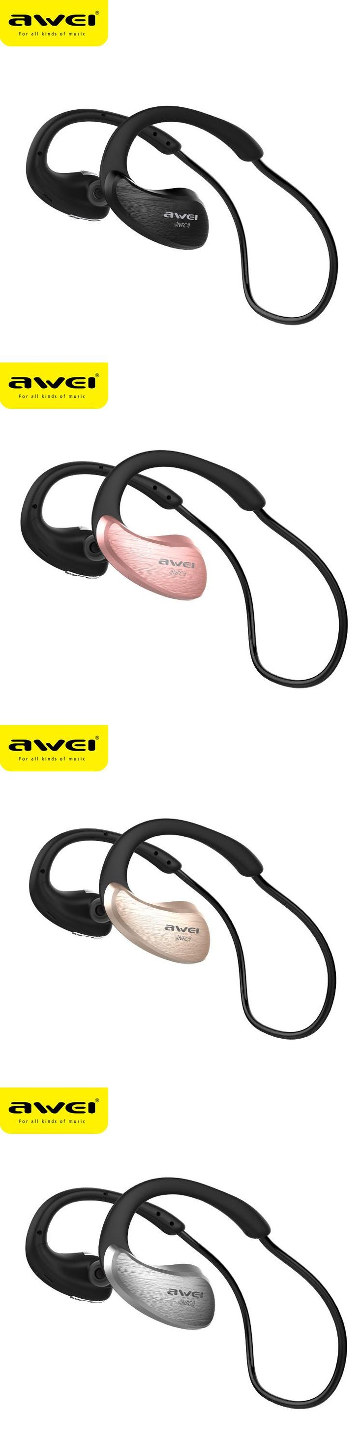 Earphones wireless nike - wireless earphones for android phones