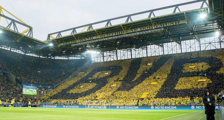 Tuchel plant für das Frankfurt-Spiel mit Reus