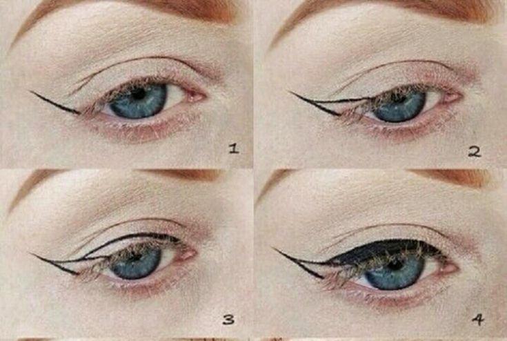 6+σούπερ-χρήσιμα+τεχνάσματα+για++τέλειο+μακιγιάζ