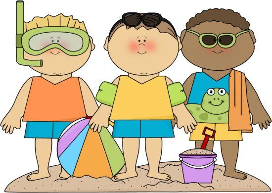 KidSparkz Preschool Resources, Preschool Curriculum, Free ...