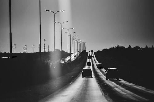 http://tuscupones.com.mx/revista/fotos-en-blanco-y-negro-con-mejor-calidad/