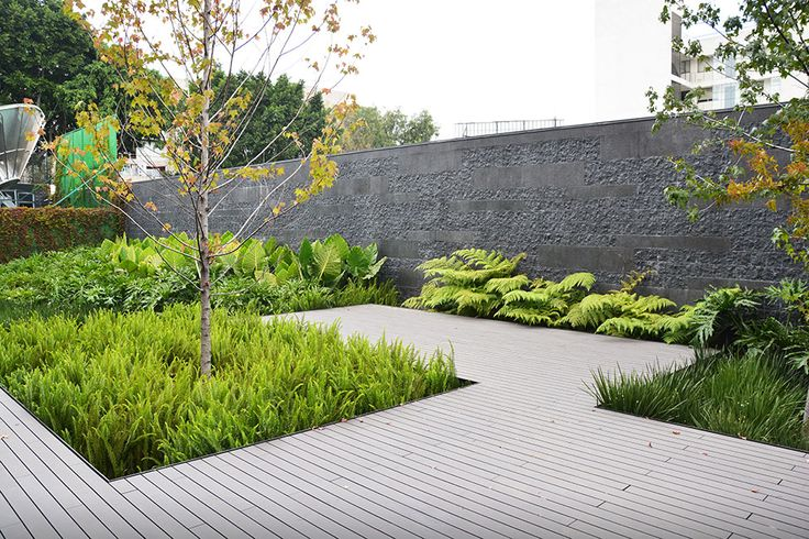 coyoacan-corporate-campus-by-dlc_architects-13 « Landscape Architecture Works | Landezine