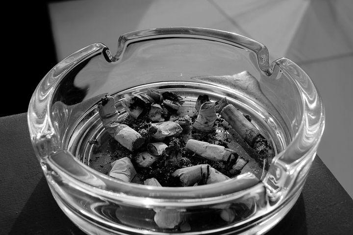 Imagen Gratis En Pixabay Fumar Cigarrillo Cenizas Asco Cigarrillo Asbestosis Fumar