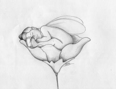 Les dessins d'Edith: Dessins
