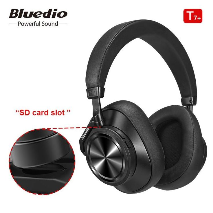 Pin By Ivelise Rosario On Shopping Center Wireless Headset Bluetooth Headphones Headset