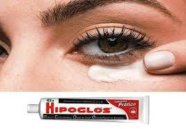 Bepantol truque para eliminar olheiras - Receitas e Dicas Rápidas