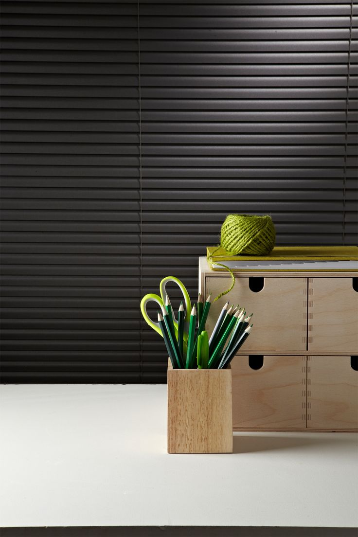 Aluminum slats for 25mm venetian shutters buy aluminium - Our Dusk Aluminium Venetian Blinds Are Lightweight Slimline And Easy To Install Add Them To Your Space For Added Style Privacy And Light Control