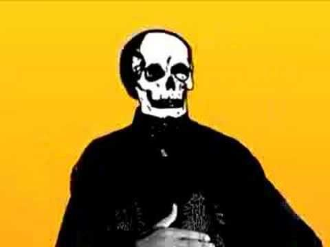 Hocus Pocus - Hip Hop - http://youtu.be/_E-ikTHVEbE