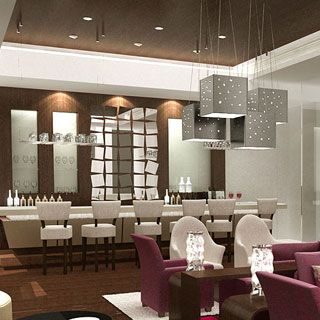 """""""Interior design is making the best possible use of available space.""""   www.fabinteriors.in"""