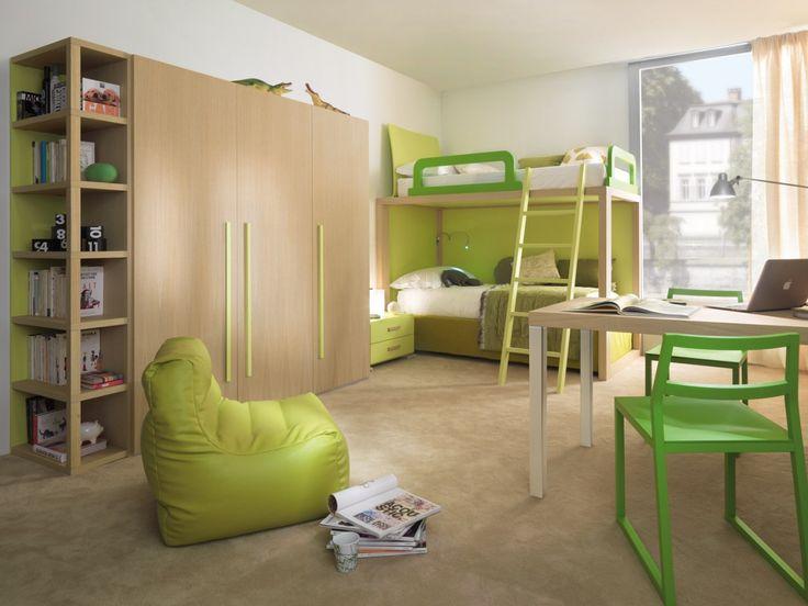 More Ideas. #camera #cameradaletto #dearkids. Childrens Bedroom ...