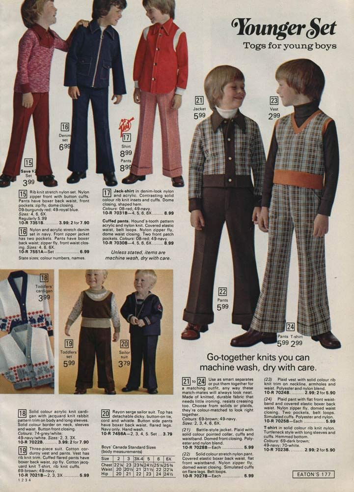 92 Best Images About Fashion In The 1970s On Pinterest Dress Skirt 1970s And Photo Style