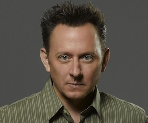 Michael Emerson - Ben Linus lives on in my heart! <3