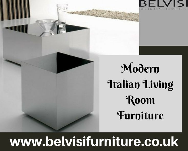 We have a huge range of #Modern Italian #Living Room #Furniture. The understated elegance of the collection makes it perfect for any #home. We provide the highest quality furniture pieces at competitive prices.