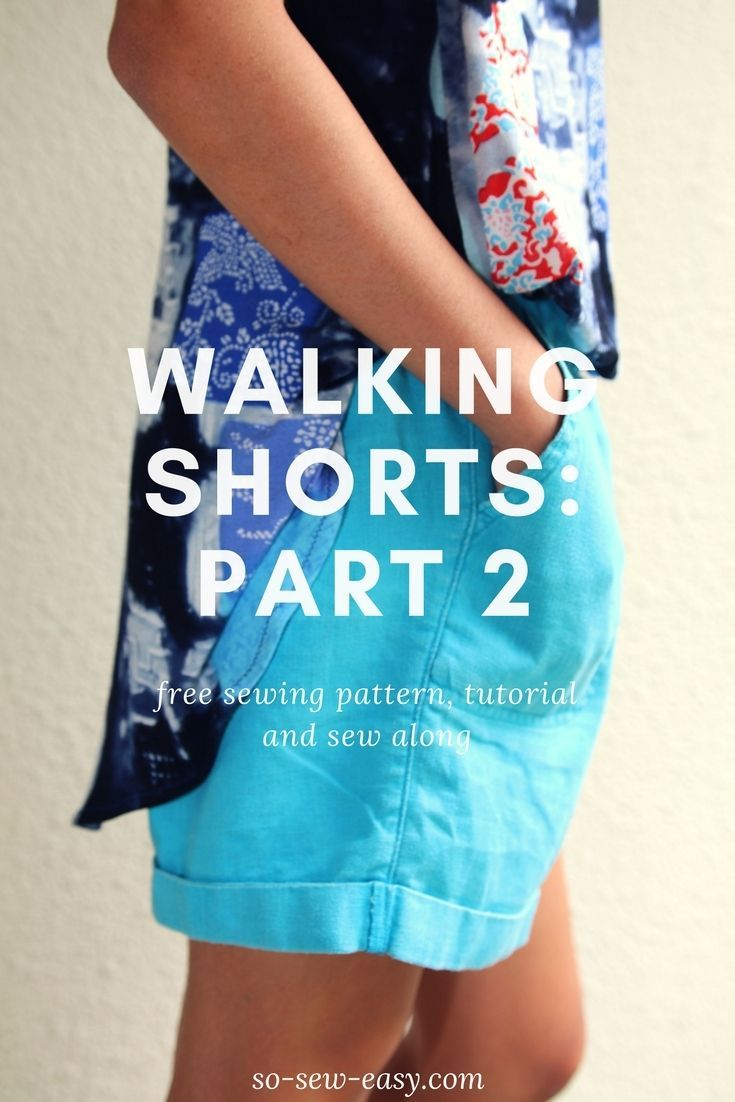 Easy Sewing Projects For Beginners: 175 Best So Sew Easy Sewing Pattern Library Images On