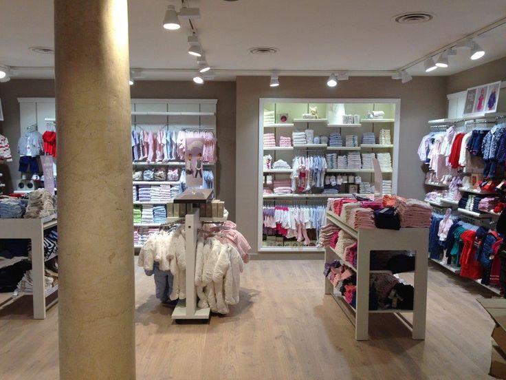 Zgeneration Brescia  #zgeneration #fashion #kids #shopping