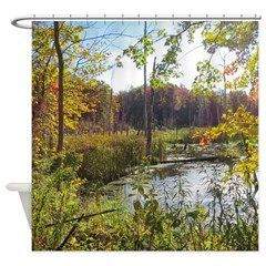 Scenery Curtains 21 best scenic curtains images on pinterest | shower curtains