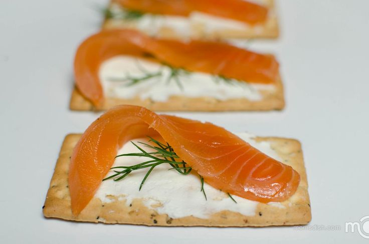 Cold Smoked Salmon, If you try this recipe, I don't think you will ever go back to purchasing a pre-smoked salmon.