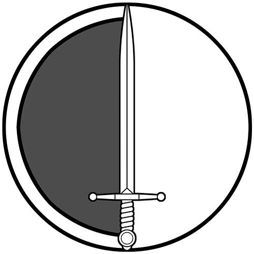 Armistice Security Seal