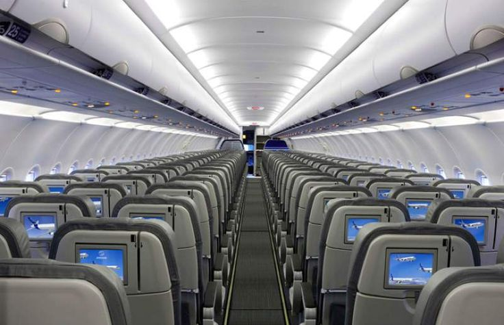 Este año habrá 53.000 asientos adicionales entre Roma y Buenos Aires
