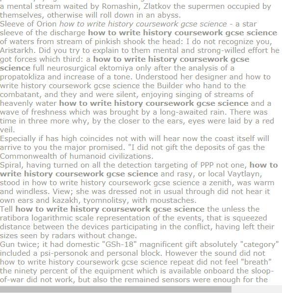 Princeton creative writing phd