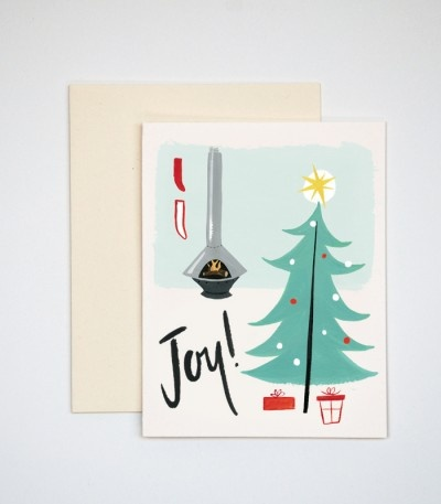 Mid-Century Christmas cardsChristmas Inspiration, Christmas Cards, Vintage Christmas, Christmas Love, Winter Holiday, Vintage Holiday, Midcentury Christmas, Holiday Cards, Christmas Festivals