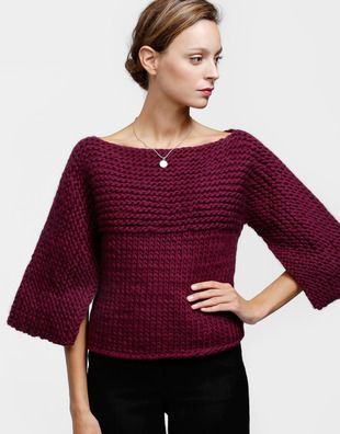01 index fairladycape margauxred