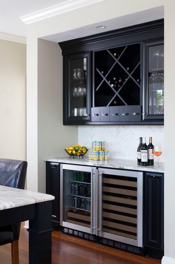 469 best DP Kitchen Designs with Islands Showplace Cabinets