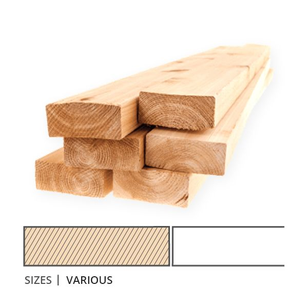 Pine Redwood Sawn Timber Different Sizes For Your Project Sawn Timber Timber Architrave