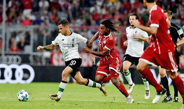 Transfer News LIVE updates: Liverpool Lemar bid rejected; Chelsea, Arsenal, Man Utd latest - http://buzznews.co.uk/transfer-news-live-updates-liverpool-lemar-bid-rejected-chelsea-arsenal-man-utd-latest -