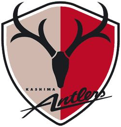 Kashima Antlers  Japan J1 League