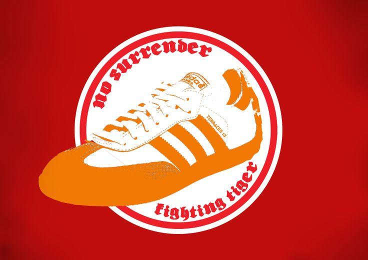 Jakarta Football Firm