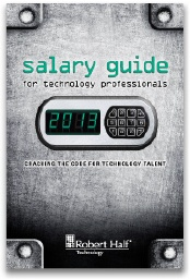 22 best Salary Guides images on Pinterest | Finance blog, Accounting ...