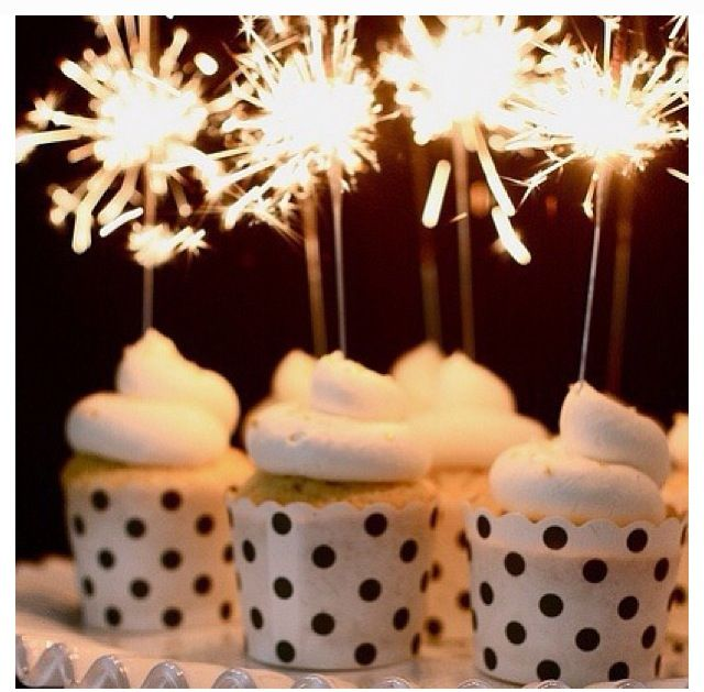 145 best images about party ideas and cakes on Pinterest