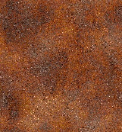 25 Best Ideas About Corten Texture On Pinterest