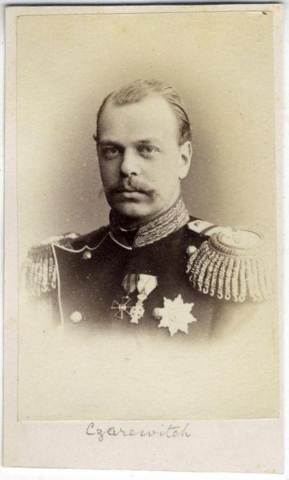 Tsar Alexander III of Russia.Alexander Iii, Romanov, History'S Russia, Eur Russia Royalty, Russian Royalty, Families, Czar Tsar, Russian Romonov, Russian History