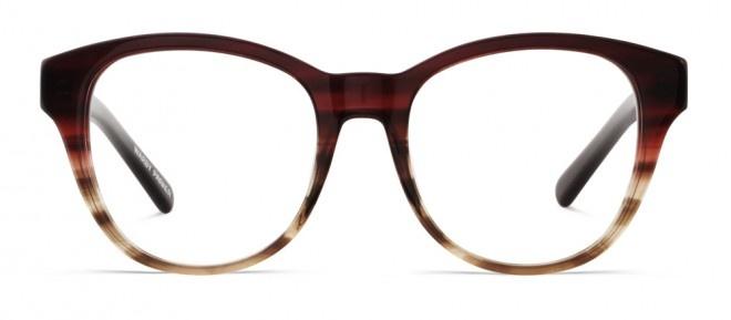 Stunner GlassesBurgundy Fade, Parker Eyeglasses, Actually Eye, Warby Parker, Http Www Globaleyeglasses Com, Front Runners, Parker Glasses, Warbyparker Com, Eyeglasses Frames