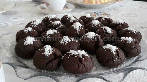 Kakaolu-ıslak-kurabiye-2.jpg