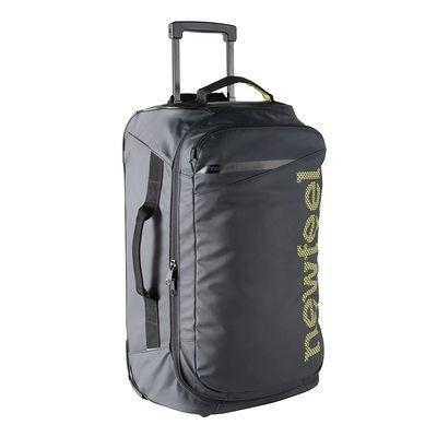 Bagages voyage Bagages voyage - Petite Valise Cabine 35L DECATHLON - Tous nos produits