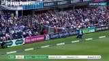 England vs Pakistan 1st Test- Day 1 Full Highlights  Pakistan vs England 2016