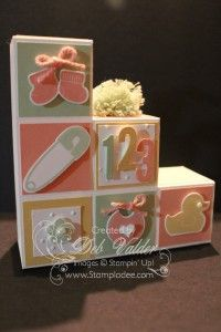 block-card-stair-step-card-something-for-baby-bundle-baby's-first-deb-valder-1