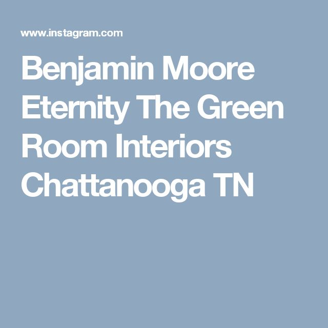 822 best color images on pinterest colors wall colors - Interior designers in chattanooga tn ...