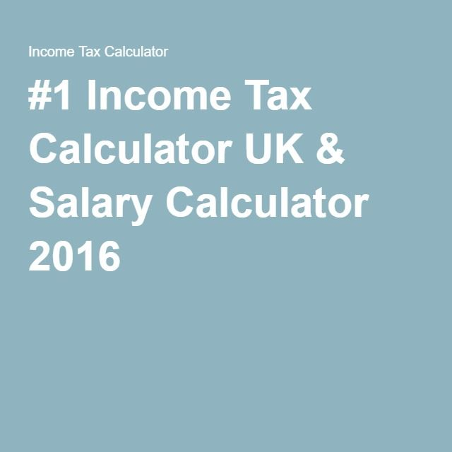 #1 Income Tax Calculator UK & Salary Calculator 2016  https://www.incometaxcalculator.org.uk/  PAYE (Pay As You Earn) - A process by which HMRC collects employee taxes directly from the employer -PAYE Calculator UK & HMRC PAYE Tax Calculator | to calculate your earnings after tax.  https://www.incometaxcalculator.org.uk/content/paye-tax-calculator/