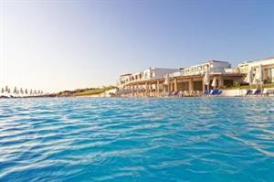 Griekenland Rhodos Kalithea  Luierende luxepaarden opgelet. The Kresten Royal heeft dé setting voor een heerlijke vakantie op Rhodos. In dit moderne hotel is in de rij staan voor het All Inclusive buffet geen straf. En is het...  EUR 495.00  Meer informatie  #vakantie http://vakantienaar.eu - http://facebook.com/vakantienaar.eu - https://start.me/p/VRobeo/vakantie-pagina
