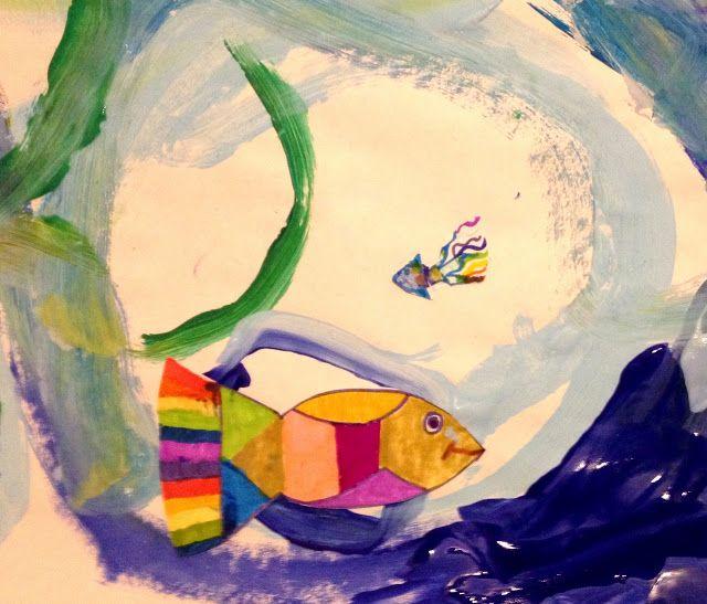 blog di valentina gazzoni su illustrazioni e libri per bambini, laboratori creativi per l'infanzia, grafica vintage e pubblicità vintage