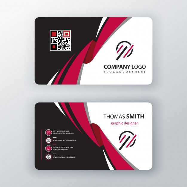 Imgur Com Free Business Card Design Business Card Template Word Visiting Cards