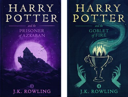 Harry Potter Book Cover Designs ~ Best olly moss images on pinterest harry potter book
