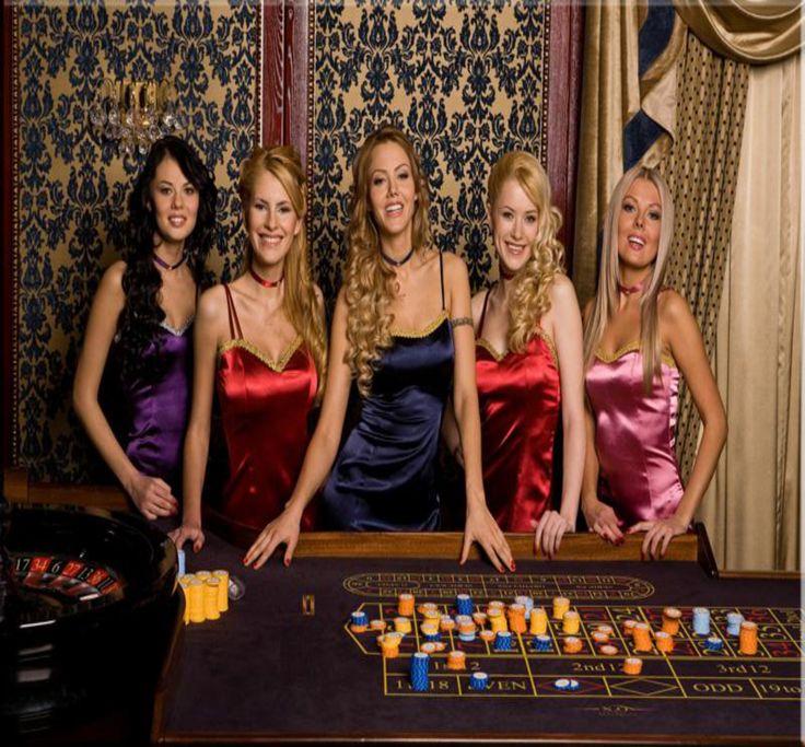 17 kasinoer x com