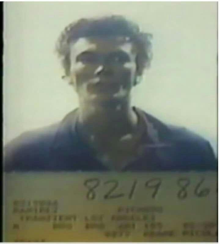 "richard ramirez essay Ricardo ""richard"" ramirez, aka the night stalker, was a serial killer,  in an  essay before the shooting, harris wrote, ""it is just as easy to."