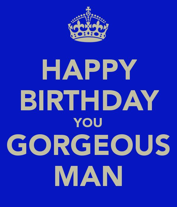 """Happy Birthday Images And Quotes: 155 Best Images About Birthday Images""""es On Pinterest"""