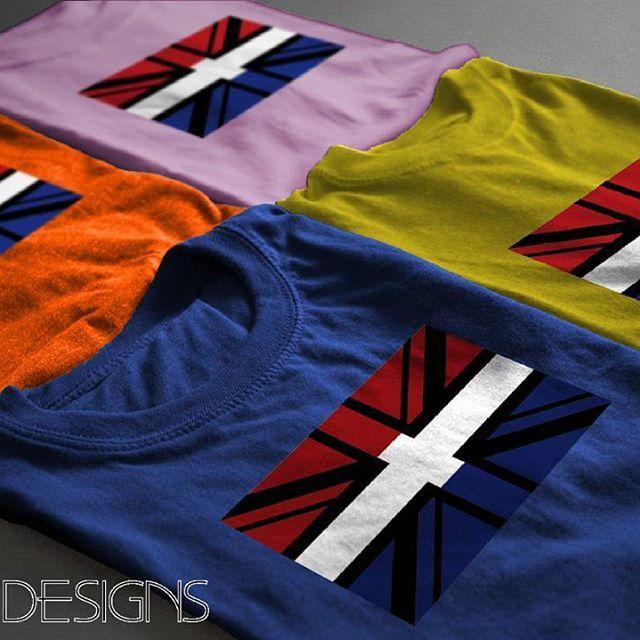 Latest shirts designed. Perfect for expats  #union #flag #uk #netherlands #nederlands #british #dutch #holland #clothing #designs #instalike #expats #expatlife #immigration #europe #european #countries #boy #girl #unisex #shirts #custom #instashop